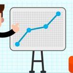 Web Analytics Course